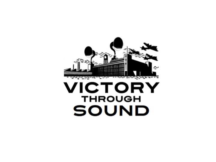 Victory Through Sound
